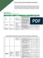 SectorEconomico5.Comercio.pdf
