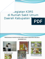 K3RS.ppt