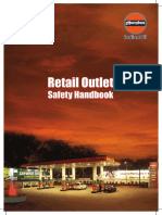 RO Safety Handbook - English Version.pdf