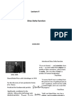 PH202_Lecture #5_#6_#7_2015