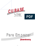 cubase5paraempezar-120730151344-phpapp02
