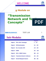 Training_Module_on_Transmission_Network_and_Testing_Concep_1.ppt