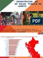 Constitucion _politica Del Peru