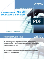 Wk1_fundamentals of Database Systems