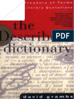 The Describer's Dictionary A Treasury of Terms & Literary Quotations.pdf