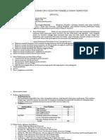 Manajemen Konstruksi (2)124qw