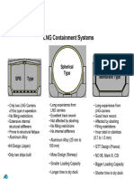Pages from Risk Assessment and Loss Prevention of LNG Carriers_KS Wangl.pdf