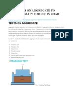 aggregates.pdf