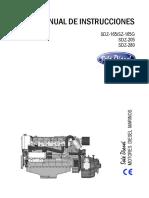 Manual Deutz