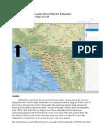 lithosphere hazard map set