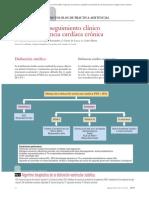 08.009 Protocolo de seguimiento clínico de la insuficiencia cardíaca crónica.pdf
