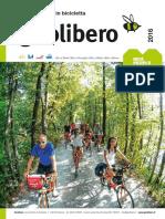 Catalogo Girolibero 2016
