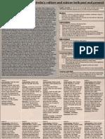 ee0410 assignment2 poster chloemenzies 212071968