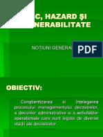 Risc-hazard-si-vulnerabilitate.pdf