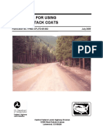 Guidelines for Using Prime and Tack Coats.pdf