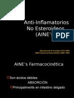 AINE_s[1]