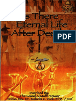 148629351-Is-There-Eternal-Life-After-Death-by-Dr-Malachi-K-York.pdf