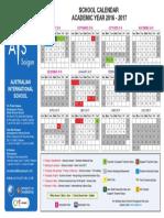 ais-school-calendar-2016-2017-front-for-websiteparents-1