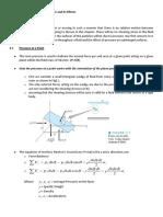 Cap-2-FLuids-CLAss-Note1.pdf
