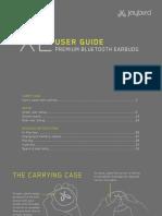 x2-manual.pdf