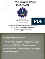PPT TAWAS.pptx