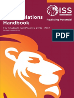 ISS Regulations Handbook Final (2016-2017) 1 Aug 2016 (1).pdf