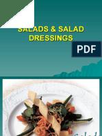 saladssaladdressing-130918211614-phpapp02