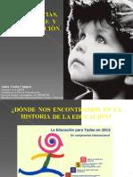 (624878610) Neurociancia y Educación (1)