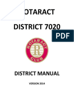 Rotaract-District-7020-District-Manual-v2014.pdf