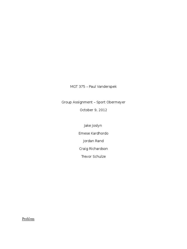 Blog Archives Foodlivin Proteus Circuit Design Software Sports Obermeyer Case Study Pdf
