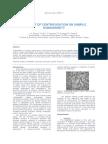 Application Paper on Centrifugation