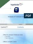 Turbiscan data interpretation.ppt