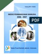 Publikasi IPM.pdf