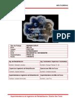 1.- Nota Técnica Programa MFA-78