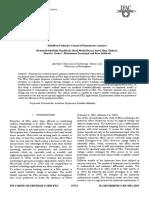 1-s2.0-S1474667016415314-main.pdf