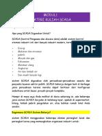 1. MODUL SCADA 1.doc