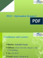 IS121-W1-L1