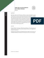 59UCLALRev1474(2012).pdf