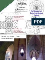 Architecture Exer Pt