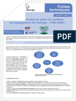 07retour-sur-la-mise-en-place-systeme-management-energie--iso50001.pdf