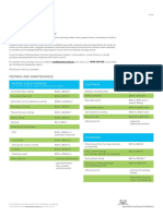 Archicentre Cost Guide Final v3 Aug15