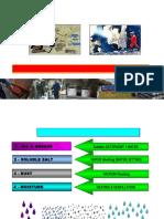 002prz Surfacepreparationtreatment 141111015544 Conversion Gate02
