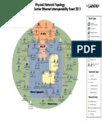 EANTC-CEWC2011-Topology_Final.pdf