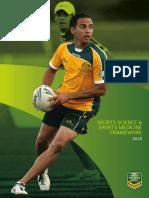 Sports_Science_and_Sports_Medicine_Framework_2015_v1.pdf