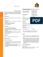 en-GB.Flo-Grout 2.03012016065544.pdf