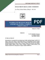 Tariff_LT_HT_Year_16_17.pdf
