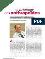 Jean-Jacques Jaeger