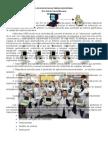 Los Blogs en Las Tareas Educativas
