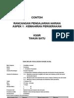 Rph Kssr (Format 2013)