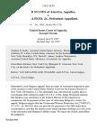 United States v. Louis Malpeso, Jr., 126 F.3d 92, 2d Cir. (1997)